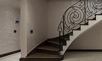 Põnevad seinalahendused Oikose dekoratiivvärvide ja -krohvidega