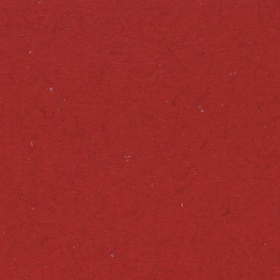 ruby red c68039