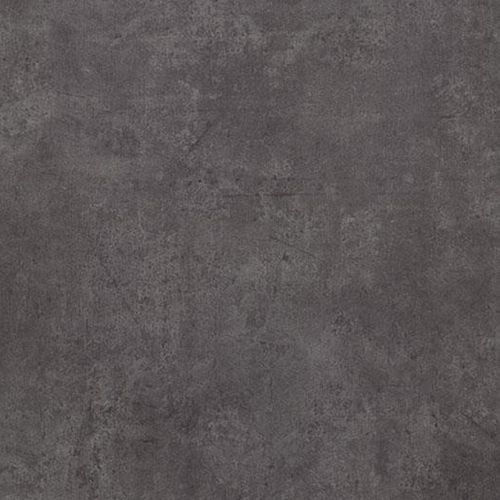 * charcoal concrete 62418DR