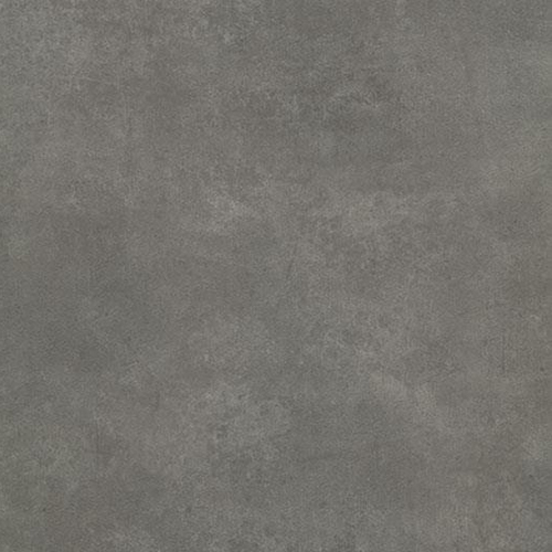 * natural concrete  62522DR