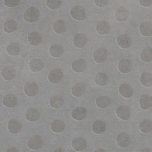 cool concrete dots 63434DR