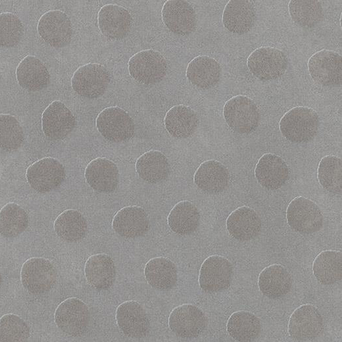 warm concrete dots 63436DR