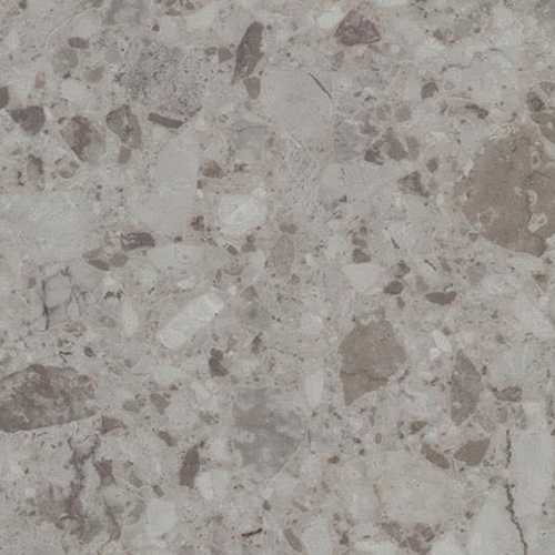 grey marbled stone 63456DR
