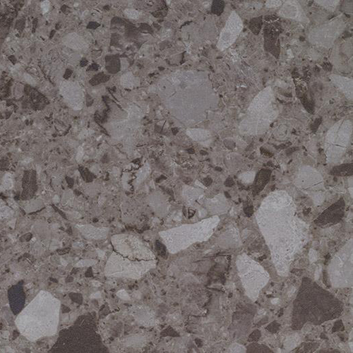 graphite marbled stone 63466DR