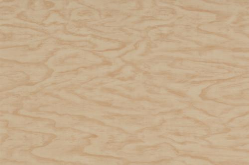 natural plywood w60242