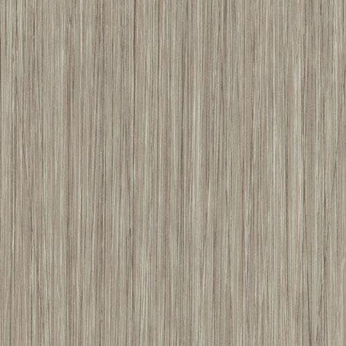 oyster seagrass 61253PZ7