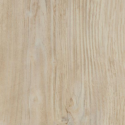 bleached rustic pine 120 60084DR