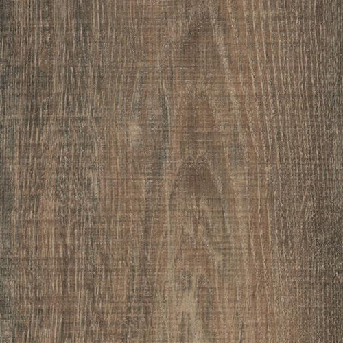 brown raw timber 120 60150DR