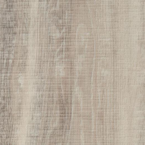 white raw timber 120 60151DR