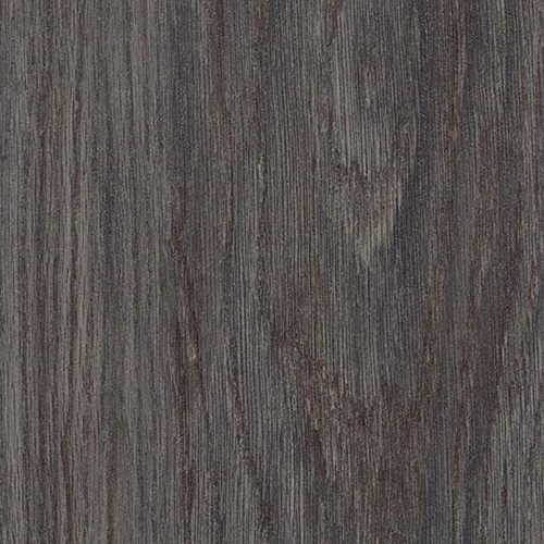 anthracite weathered oak 150 60185DR