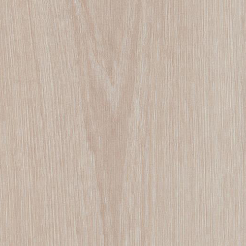 * bleached timber 63406DR