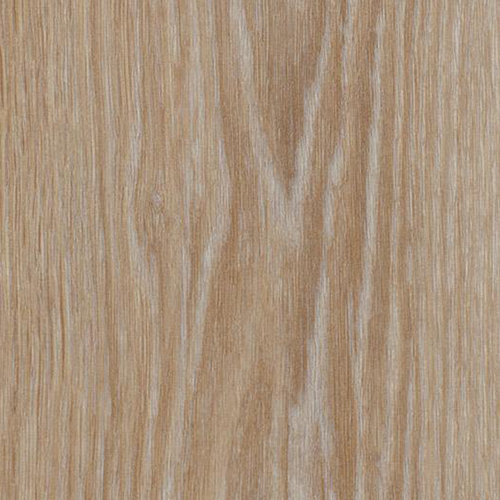 * blond timber 63412DR