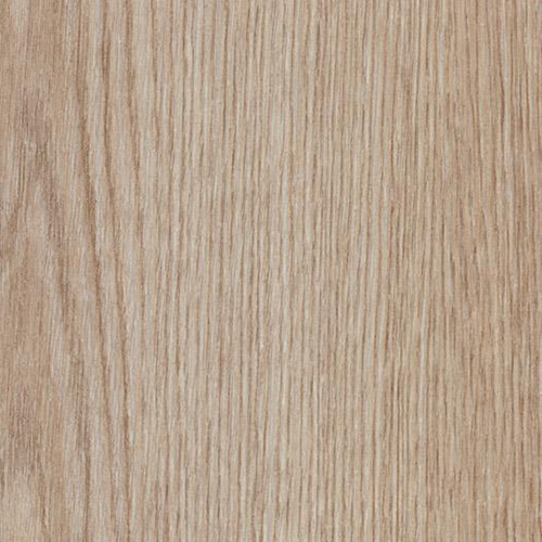 classic timber 150 63414DR