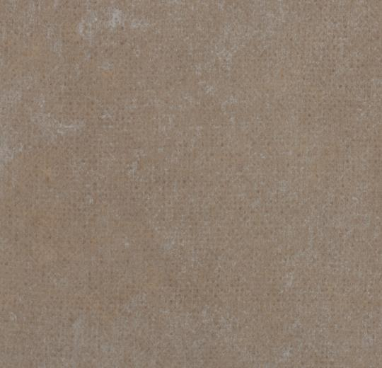 warm textured concrete 12442