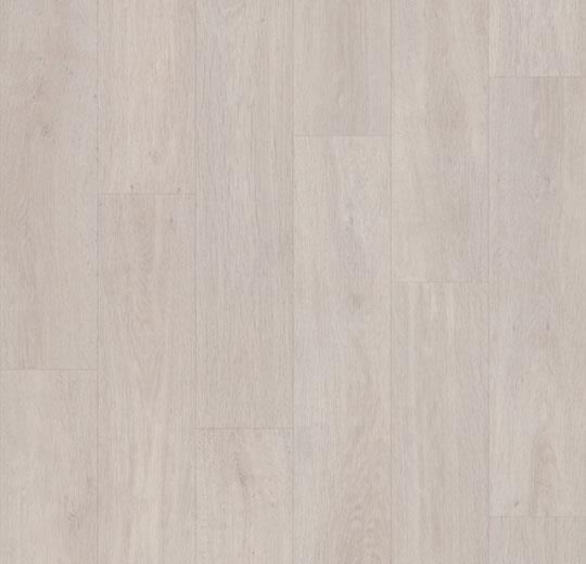 cool white oak 11602