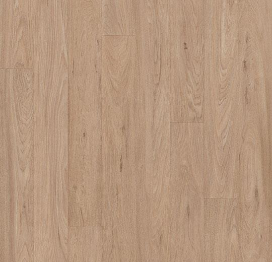 grey washed oak 10432