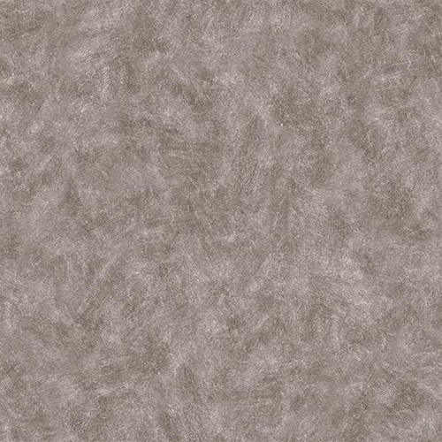 taupe AB 301009