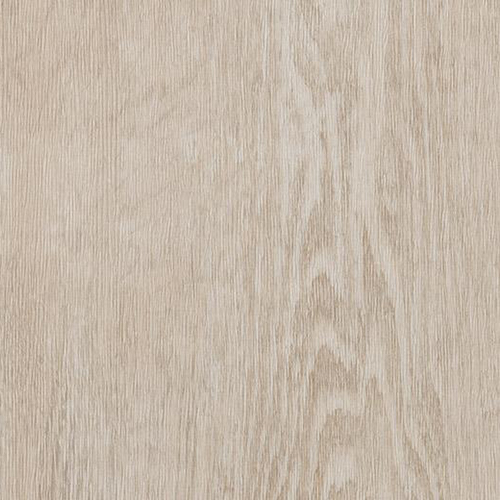 natural white oak 69130