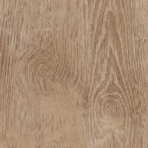 natural warm oak 69135