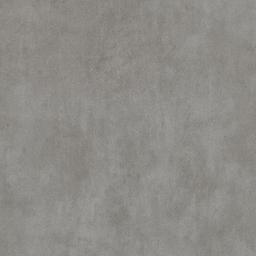light concrete 69203