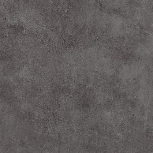 dark concrete 69208