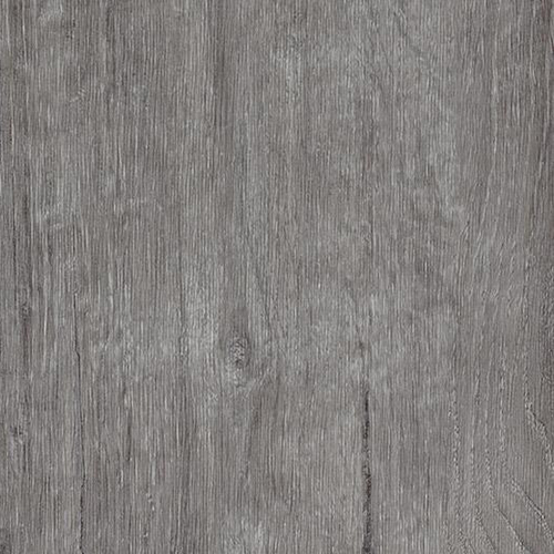 anthracite timber 69336