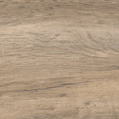 Plank 1-Strip XL 4V Holm Oak Creme 535699