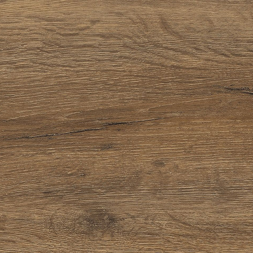 Plank 1-Strip XL 4V Wild Oak 535700