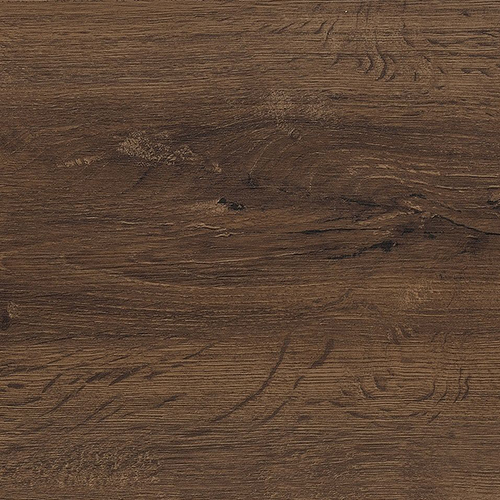 Plank 1-Strip XL 4V French Smoked Oak 535701