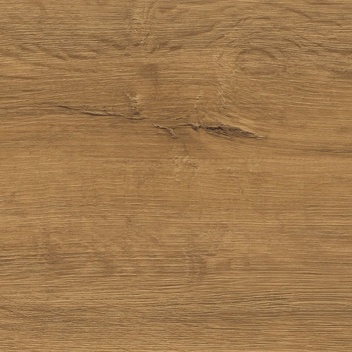 Plank 1-Strip XL 4V Mountain Oak 535702