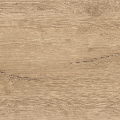 Plank 1-Strip XL 4V Sand Oak 535703