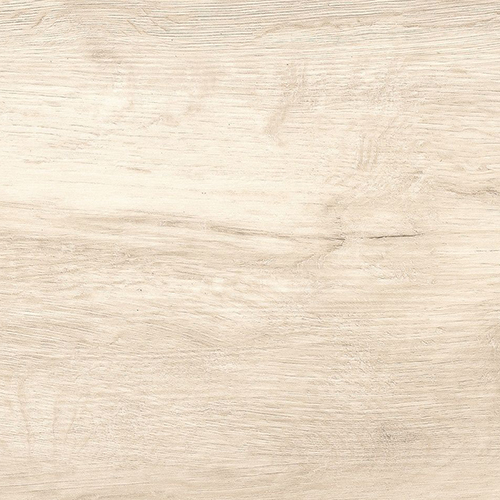 Plank 1-Strip 4V Oak Glacier 536065