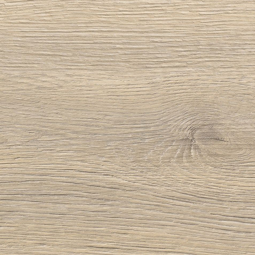 Plank 1-Strip XL 4V Oak Riva 536067