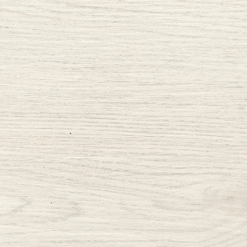 Plank 1-Strip 4V Oak White 536238