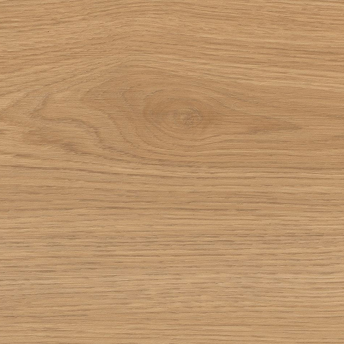 Plank 1-Strip XL 4V Oak Nature 536239