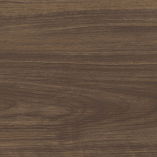 Plank 1-Strip XL 4V Walnut 536240