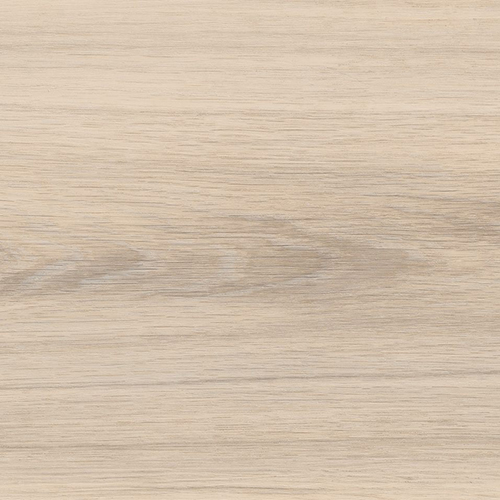 Plank 1-Strip XL 4V Crystal Oak 536242