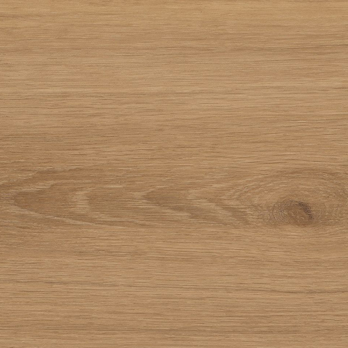 Plank 1-Strip XL 4V Field Oak 536247