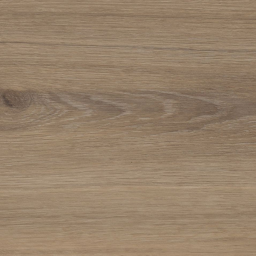 Plank 1-Strip XL 4V Tobacco Oak 536248