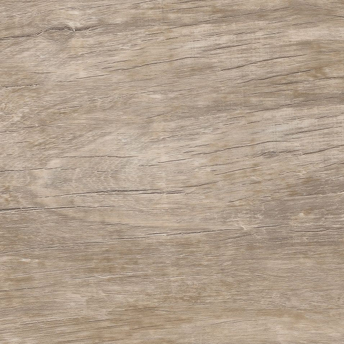 Plank 1-Strip XL 4V Vintage Oak Greige 536249