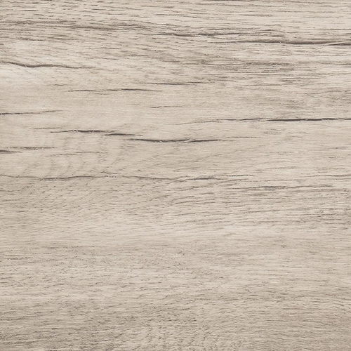 Plank 1-Strip XL 4V Counry Oak Grey 536251