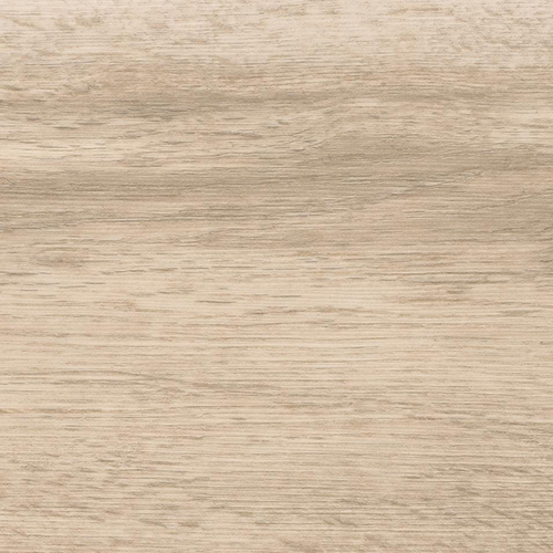 Plank 1-Strip 4V Oak Provence Creme 538970