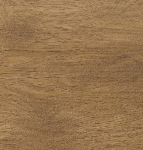 Plank 1-Strip 4V Oak Provence Nature 538971