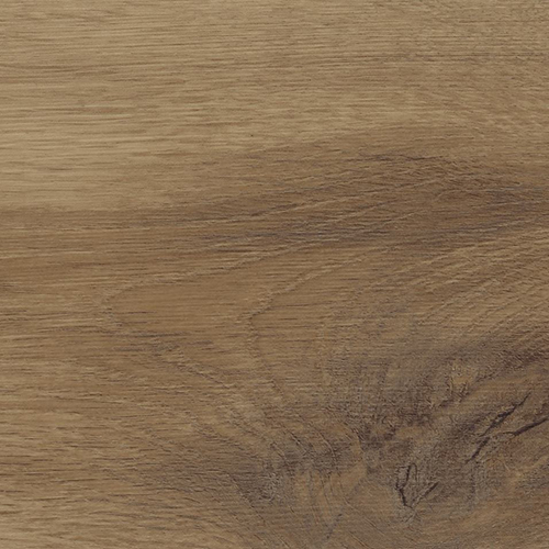 Plank 1-Strip 4V Oak Provence Smoked 538972