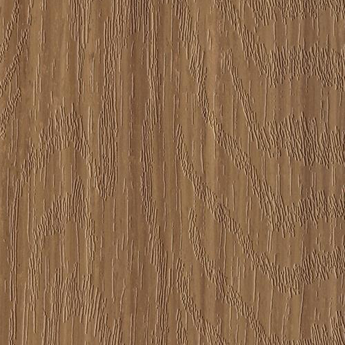 fresh walnut te5229