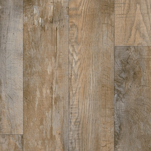 Country Oak 24958