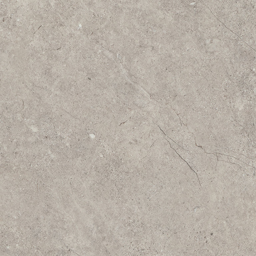 burnished concrete 2342