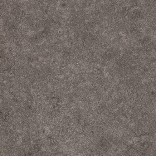grey concrete 17162