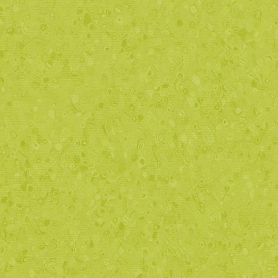 yellow green 50049