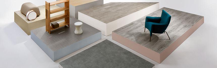 a386604a952 Floorin põrandad - Forbo Allura Click